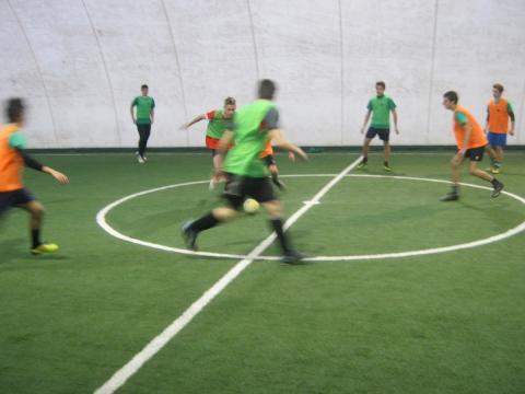 Torneo 2013